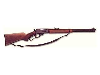 MARLIN Rifle 336W
