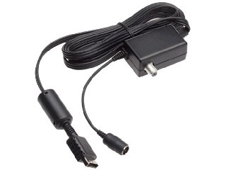 SONY Video Game Accessory SCPH-1121 - RFU ADAPTER