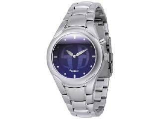 FOSSIL Gent's Wristwatch JR8096