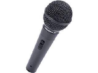 SAMSON Microphone R11 MICROPHONE