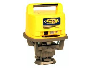 SPECTRA PRECISION Laser Level LL500
