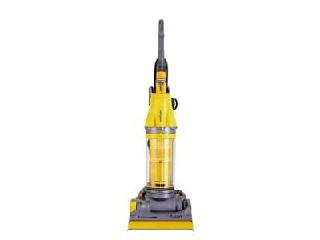 DYSON Vacuum Cleaner DC 07 ALL FLOORS