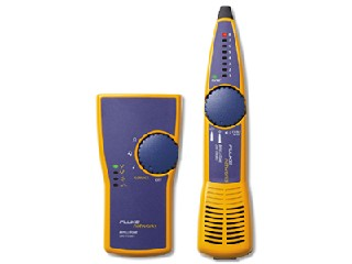 FLUKE Multimeter INTELLITONE 200 PROBE
