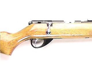 JC HIGGINS Rifle 103.229