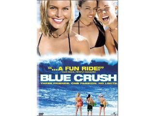 Blue Crush (2002) streaming vf