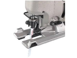 Porter Cable Jigsaw 543 Heavy Du Very Good Buya
