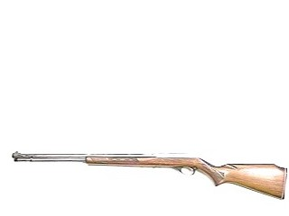 MARLIN Rifle GLENFIELD 60