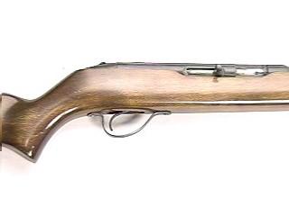 SPRINGFIELD ARMORY Rifle 187S