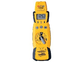FIELDPIECE Multimeter HS35