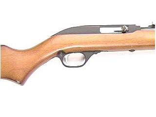 MARLIN FIREARMS Rifle 60W
