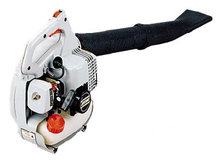 ECHO Leaf Blower PB-200