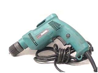 MAKITA Corded Drill 6408