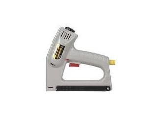 STANLEY Nailer/Stapler TRE500