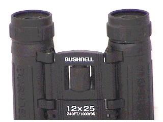 BUSHNELL Binocular/Scope 12X25