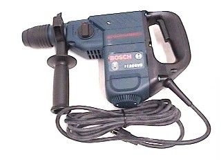 BOSCH Hammer Drill 11236VS