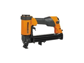 BOSTITCH Nailer/Stapler 450S2