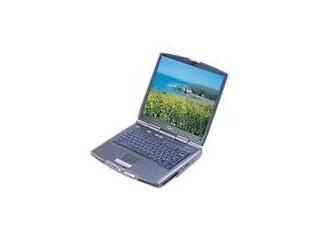 ACER Laptop/Netbook ASPIRE 1400XV