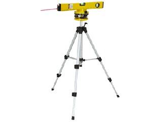 CEN-TECH Laser Level 90980 16 LEVEL