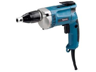 MAKITA Screw Gun 6823
