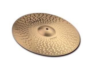 "PAISTE Cymbal 20"" DIMENSION POWER CRASH"