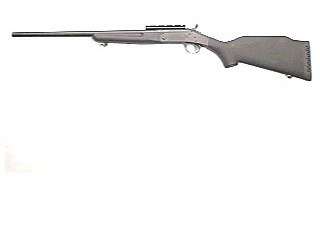 HARRINGTON & RICHARDSON Rifle SB2