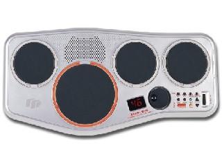 YAMAHA Drum Machine DD-35