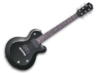 YAMAHA Electric Guitar AES420