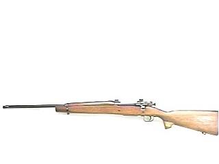 SMITH CORONA Rifle 03-A3