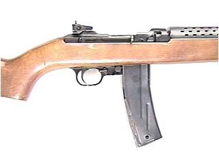 UNIVERSAL FIREARMS Rifle M1 CARBINE