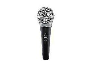 SHURE Microphone PG48
