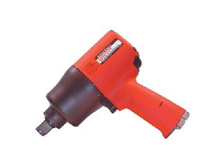 MATCO TOOLS Air Impact Wrench MT2141