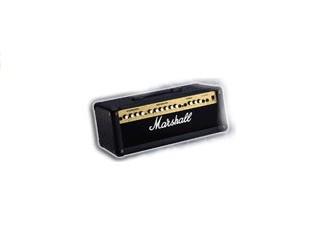 MARSHALL Electric Guitar Amp G100R-CD