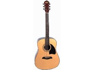 OSCAR SCHMIDT Acoustic Guitar OG-200