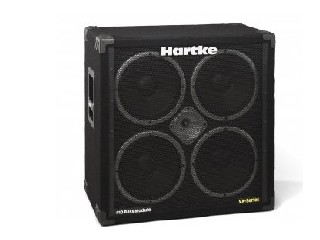 HARTKE Electric Guitar Amp VX410