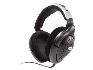 SENNHEISER Headphones HD570