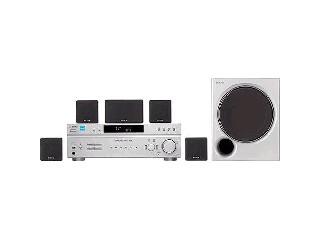 SONY Receiver STR-K670P