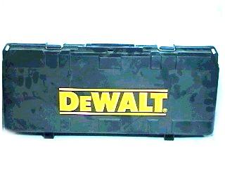 DEWALT Reciprocating Saw DW303