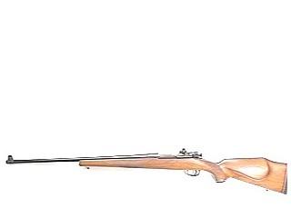 REMINGTON FIREARMS Rifle 1903