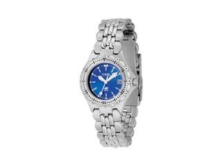 FOSSIL Lady's Wristwatch AM-3547