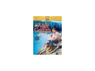 DVD MOVIE DVD THE ANDY GRIFFITH SHOW THE COMPLETE 1ST SEASON