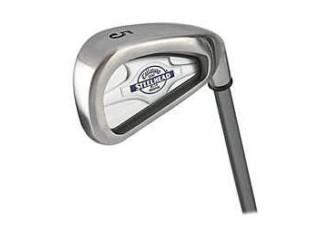 CALLAWAY Golf Club Set STEELHEAD X-14