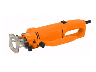 CHICAGO ELECTRIC Router 42831 CUTOUT TOOL