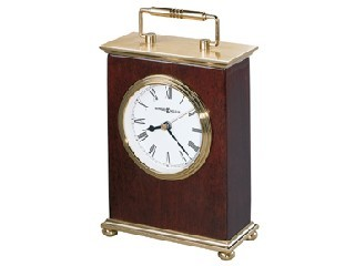 HOWARD MILLER Clock 613528