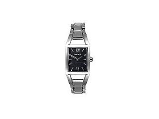 DKNY Lady's Wristwatch NY-3155