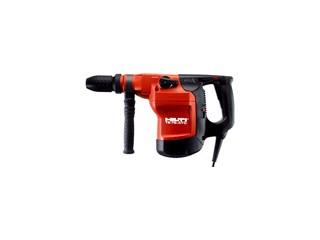 HILTI Hammer Drill TE 76P-ATC