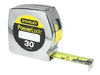 STANLEY Measuring Tool 33-430