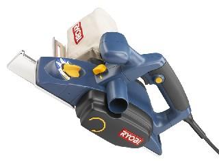 RYOBI Planer HPL51 PLANER