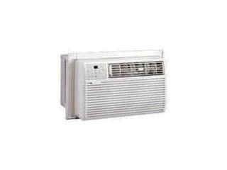 KENMORE Air Conditioner AIR CONDITIONER 2539750690