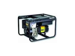 HOMELITE Generator LR4400