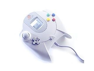 SEGA Video Game Accessory CONTROLLER-DREAMCAST